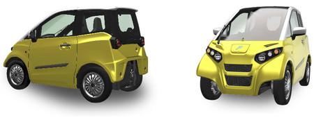 Img Car02