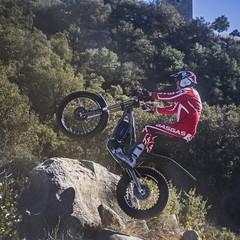 Foto 8 de 24 de la galería gasgas-txe-2018 en Motorpasion Moto