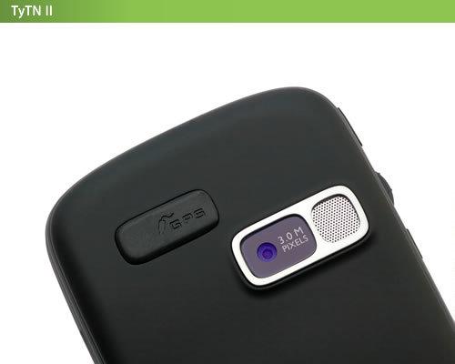 Foto de HTC TyNT II (8/10)