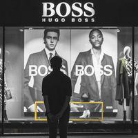 La 'Fast fashion' es hoy por hoy la antítesis de la economía circular, pero Nueva York se propone cambiarlo