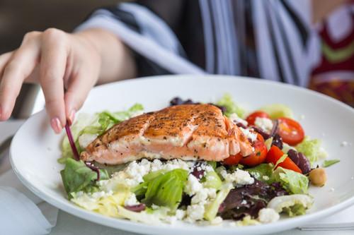 Top 5 de alimentos ricos en Vitamina D y recetas saludables para incluirlos en tu dieta