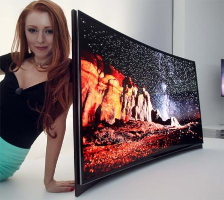 Samsung y LG hacen rebajas agresivas en Corea con sus televisores de última tecnología