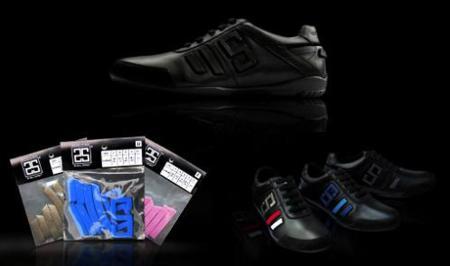 Zapatillas Scratcher&Slider para personalizar