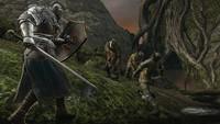 Aquí tienes los requisitos para sufrir con Dark Souls II en PC