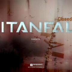 180114-titanfall