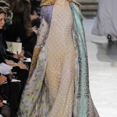 Foto 5 de 33 de la galería missoni-en-la-semana-de-la-moda-de-milan-otono-invierno-20112012-color-boho-chic en Trendencias