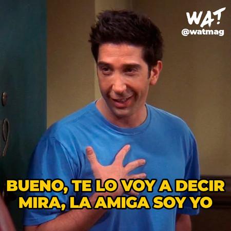 Ross1