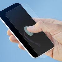 Qualcomm se asocia con el fabricante de pantallas BOE para integrar su sensor de huellas ultrasónico en más dispositivos