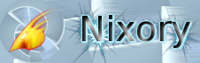 Nixory, antispyware para Mozilla Firefox