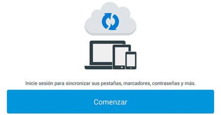 Firefox Beta 29