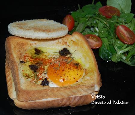 sandwich_huevo_frito_2_name.png
