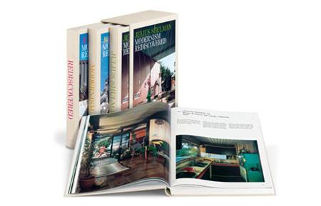 Shulman book