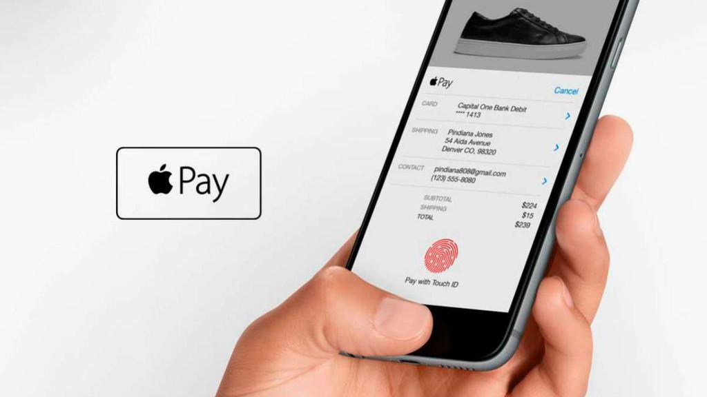 Cómo añadir tarjetas a Apple Pay en todos tus dispositivos Apple#source%3Dgooglier%2Ecom#https%3A%2F%2Fgooglier%2Ecom%2Fpage%2F%2F10000