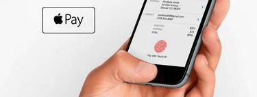 Cómo añadir tarjetas a Apple Pay en todos tus dispositivos Apple