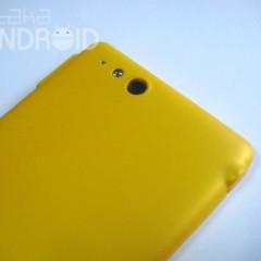 Foto 25 de 36 de la galería analisis-del-sony-xperia-go en Xataka Android