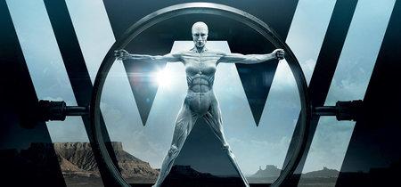 Lista completa de nominaciones a los premios Emmy 2017: 'Westworld' arrasa con 22 candidaturas