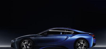 Baño de realidad en el coche eléctrico: BMW estima que van a tardar siete años en doblar las baterías