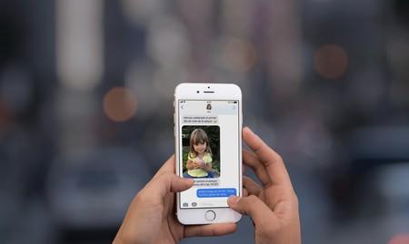 Apple actualiza su web sobre privacidad: más información, más herramientas, más transparencia