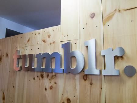 Yahoo sigue buscando la forma de rentabilizar Tumblr tras pagar 1.000 millones de dólares