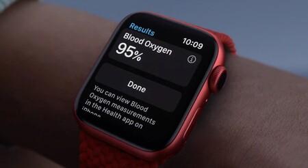 Apple presenta sus nuevos Apple Watch Series 6, Apple Watch SE y Apple Fitness+: un sistema de entrenamiento por suscripción