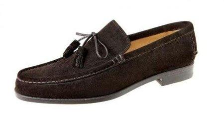 Lorenzo Banfi, zapatos italianos de lujo