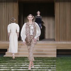 Foto 21 de 61 de la galería chanel-haute-couture-ss-2016 en Trendencias