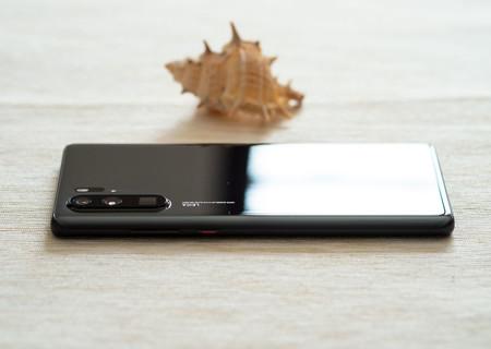 Huawei P30 Pro Nueva Edicion