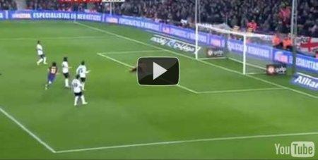 La Liga de fútbol en directo por Youtube, una posibilidad más cercana