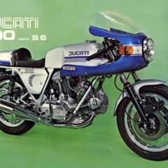 Foto 7 de 9 de la galería motos-ducati-en-la-competicion-1950-1970 en Motorpasion Moto
