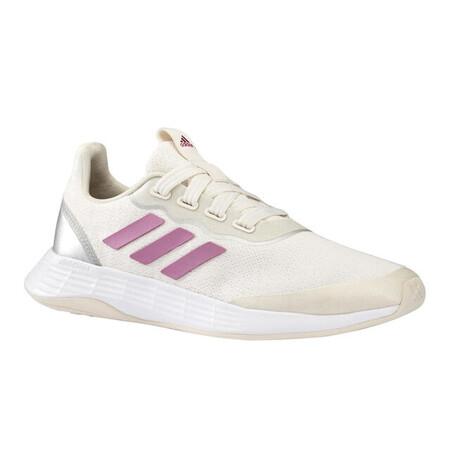 Zapatilla Adidas Qt Racer
