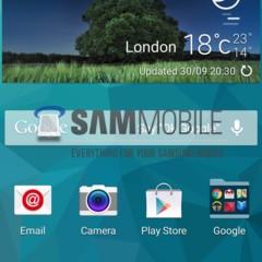 Foto 4 de 39 de la galería android-l-para-samsung-galaxy-s5 en Xataka Android