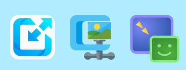 Seis aplicaciones para optimizar y comprimir fotos desde tu móvil Android