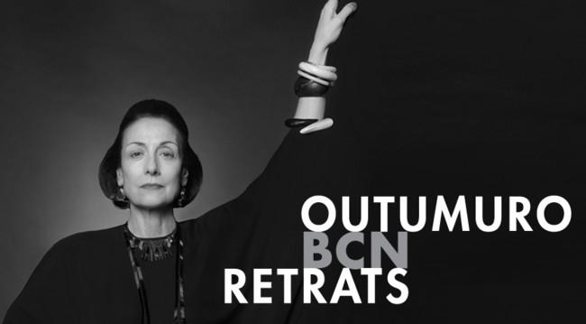 Outumuro Bcn Retrats 22