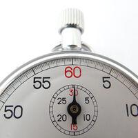 El control horario en las empresas es papel mojado según un informe de Infojobs