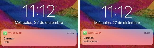 Previsualizacion Whatsapp
