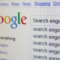 22.586 solicitudes para retirar resultados de Google por el derecho al olvido en España