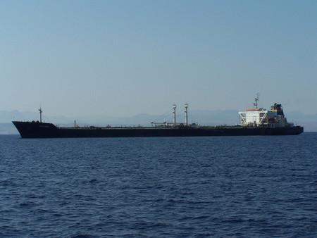 Se avecina sequía: Irán nos ha cerrado el grifo del petróleo