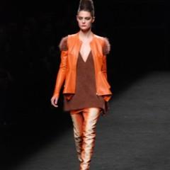 Foto 57 de 99 de la galería 080-barcelona-fashion-2011-primera-jornada-con-las-propuestas-para-el-otono-invierno-20112012 en Trendencias