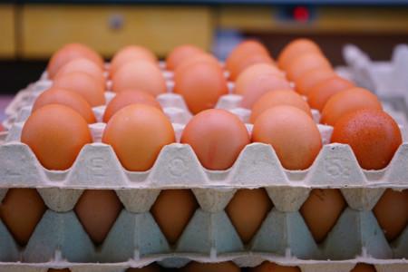 Egg 318227 1280