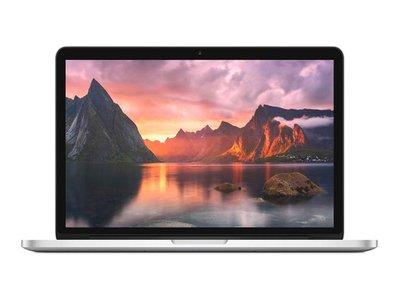"""Hoy tienes una nueva oportunidad de hacerte con el MacBook Pro Retina de 13"""" por 1.199 euros en Mediamarkt"""