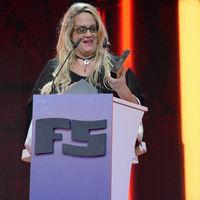 Brenda Romero: hablamos con la diseñadora que se atrevió a transformar el Holocausto en un videojuego
