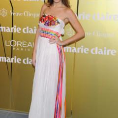 Foto 4 de 15 de la galería top-10-5-las-famosas-espanolas-mejor-vestidas-en-2013 en Trendencias