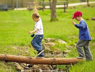 5 de junio, Día Mundial del Medio Ambiente: maneras de celebrarlo con tus hijos