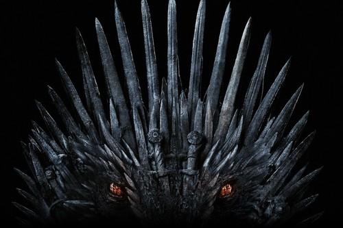 Cuáles son las opciones en México para ver la última temporada de 'Game of Thrones'