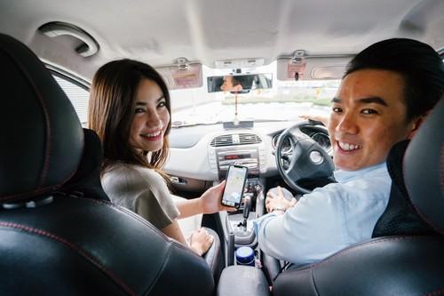 Cómo tener WiFi en el coche: estas son las mejores opciones