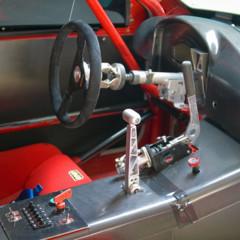 Foto 12 de 19 de la galería brisk-rs-01-wrc en Motorpasión