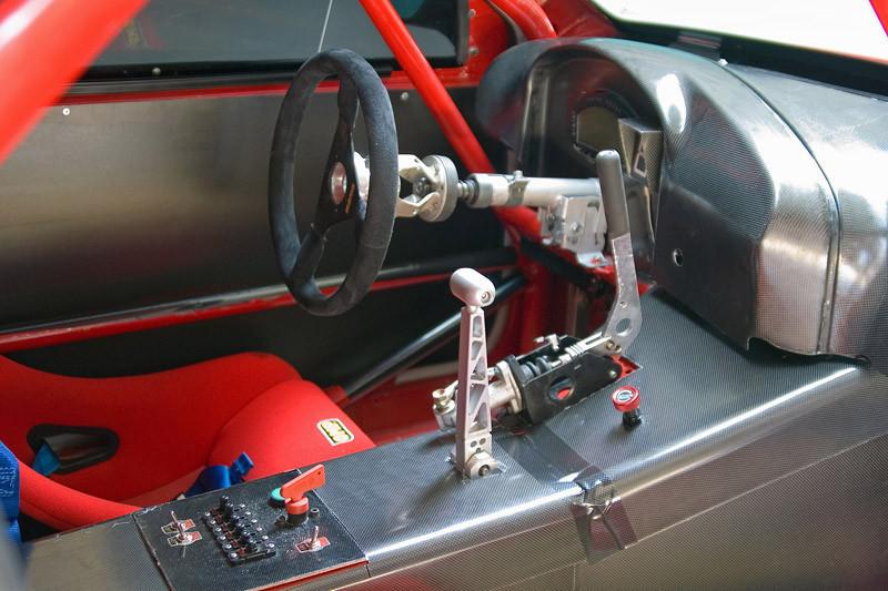 Foto de Brisk RS 01 WRC (12/19)
