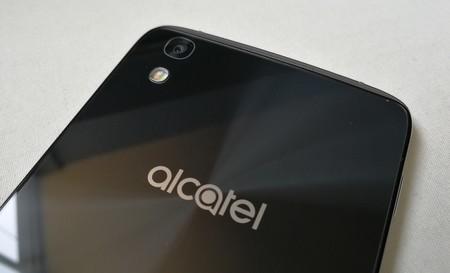 Alcatel presentaría cinco móviles en el MWC 2017, uno de ellos modular