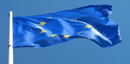 Las operadoras ganan, el fin del roaming europeo no llegará al menos hasta 2018