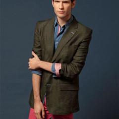 Foto 16 de 21 de la galería lookbook-primavera-verano-2012-de-el-ganso en Trendencias Hombre